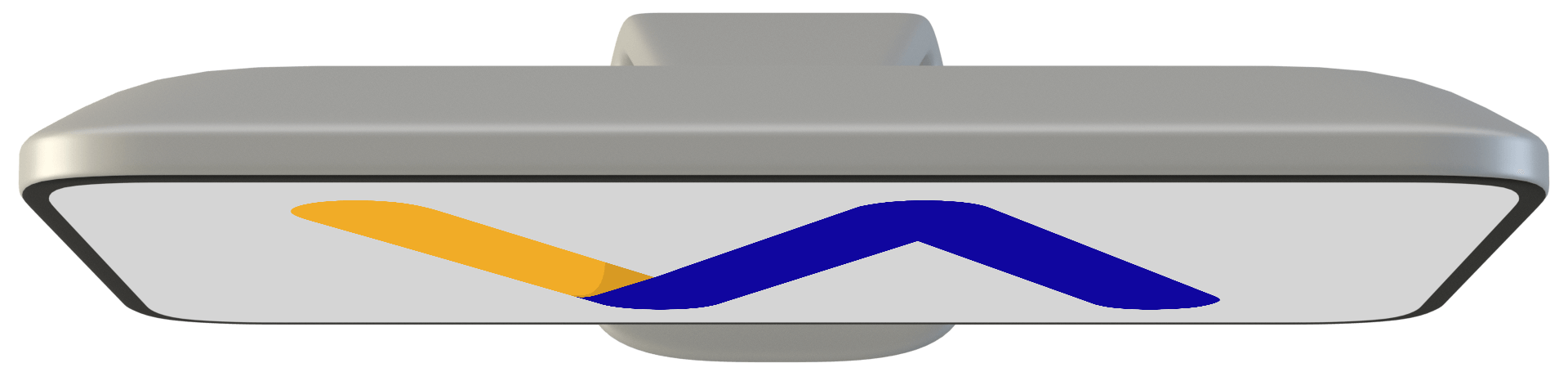 graphic of computer screen with virtalis logo