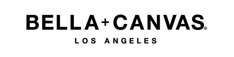 Bella + Canvas custom shirts