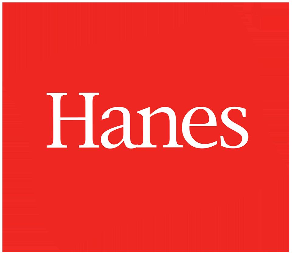 Hanes Custom Shirts