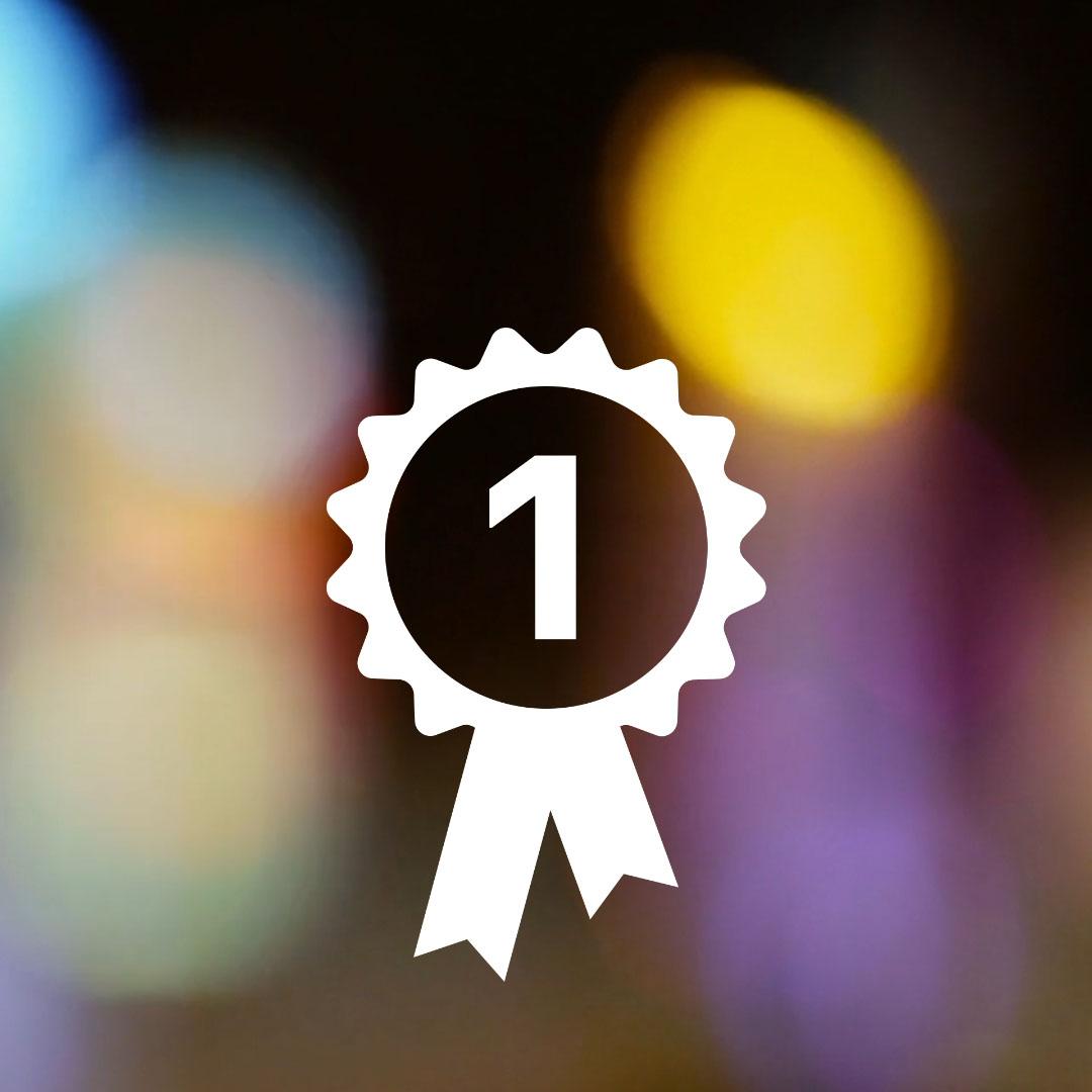Lightyear wins 2 Deloitte Fast 50 awards