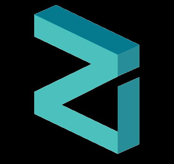 Integration icons