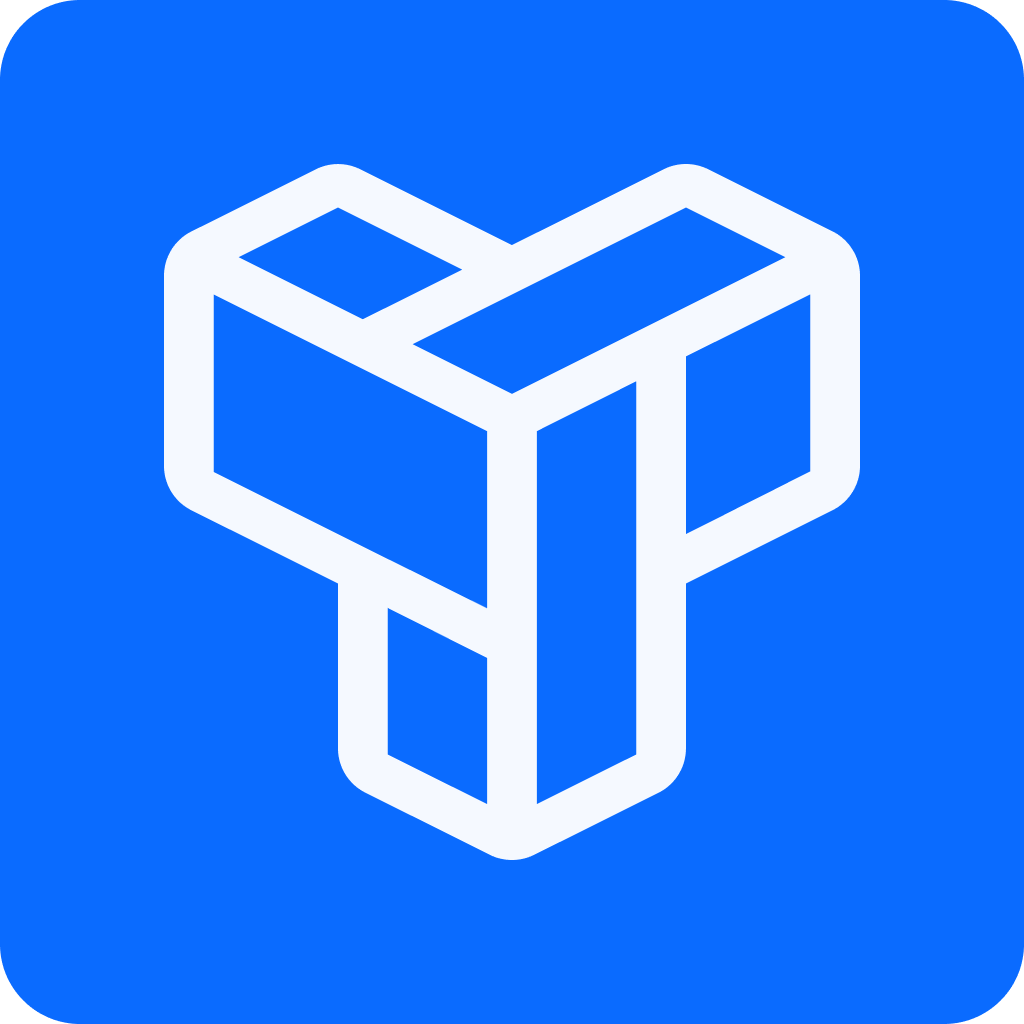 PackagePortal app icon