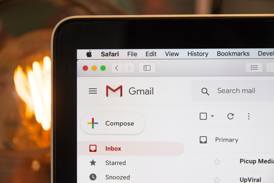 Cold Email Software to Improve Your Campaigns
