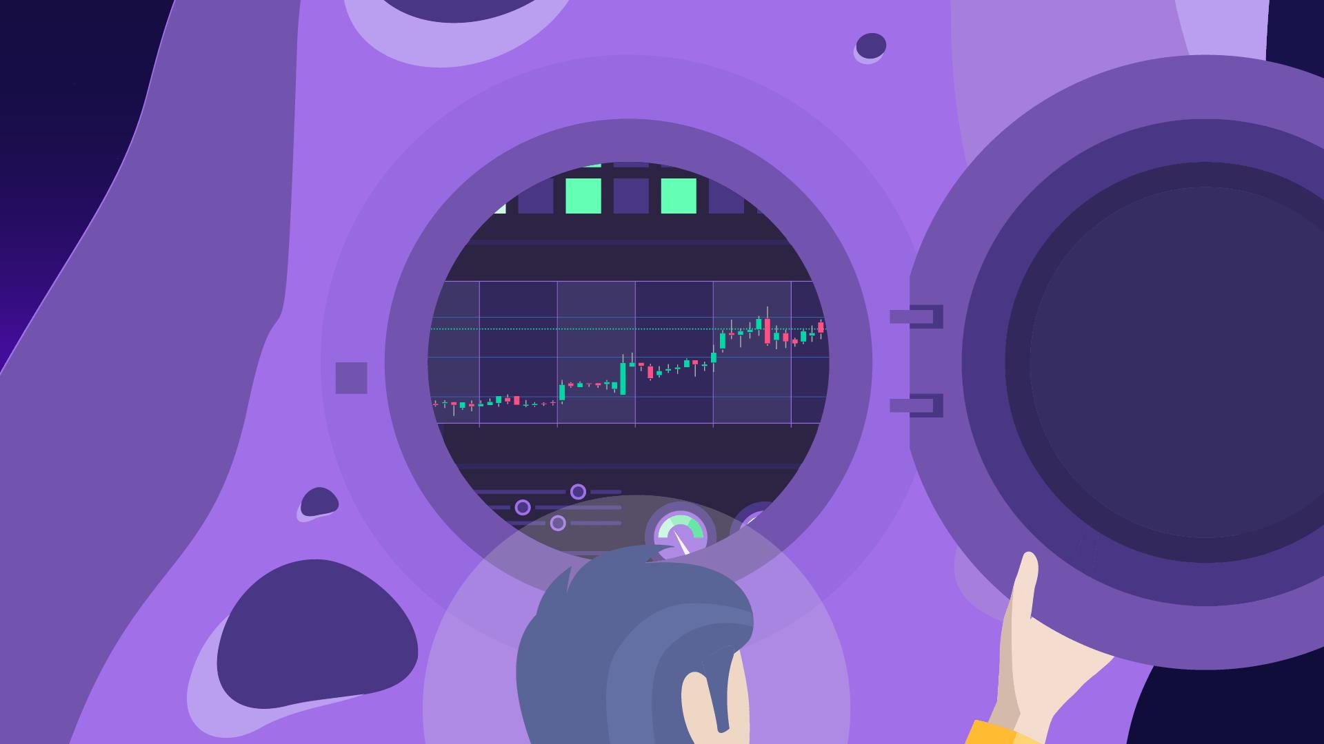 Estabilidade da blockchain
