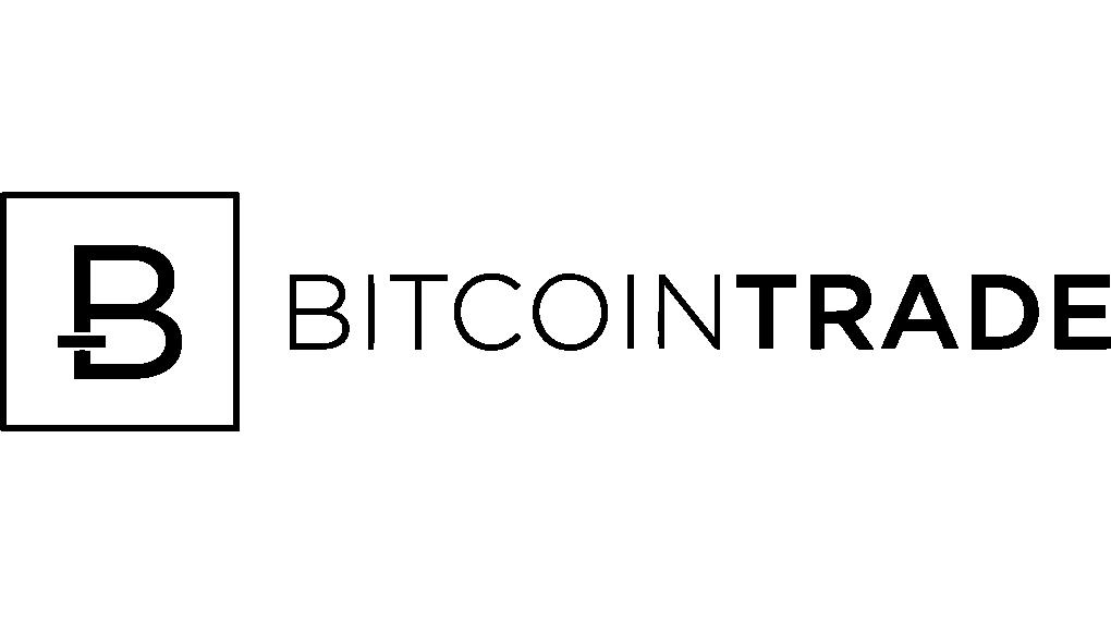 Bitcointrade.com.br