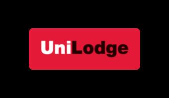 Unilodge Student & Share Accomodation