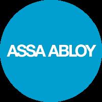 Assabloy