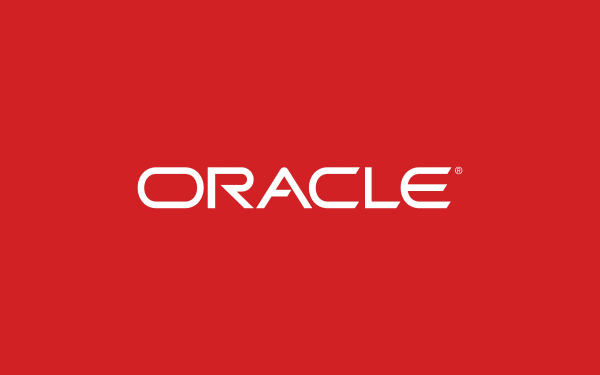 Oracle - PeopleSoft