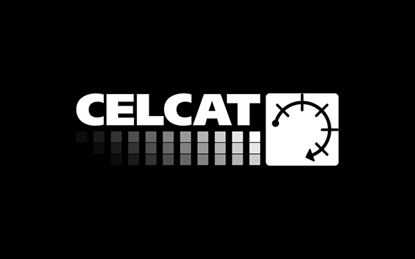 Celcat