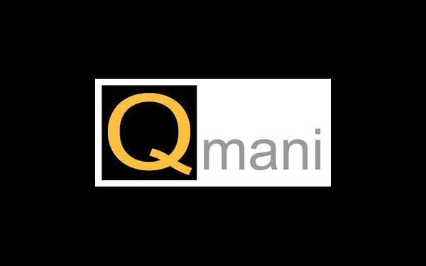 Qmani