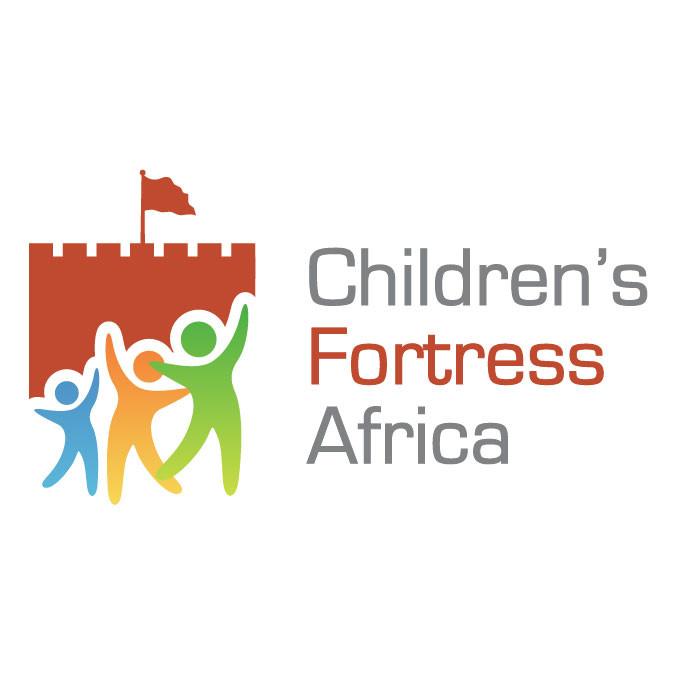 Children's Fortress Africa