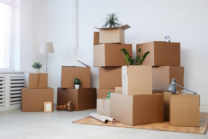 Three Ways To Increase Parcel Delivery Efficiencies