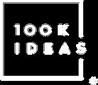 100k Ideas