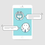 giving your chatbot a persona is the future of chatbot ux conversations