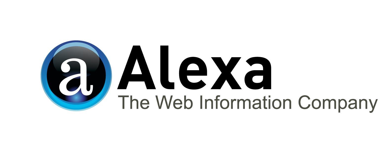 alexa logo for New Year's growth