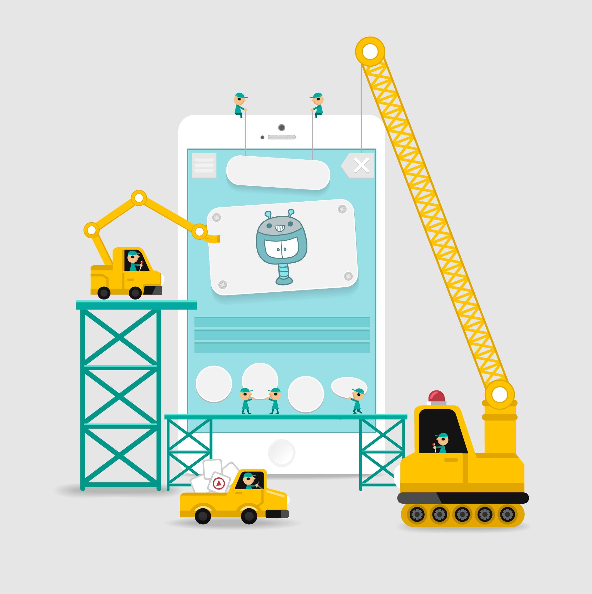 Enterprise chatbots - Essential considerations - Part 2