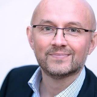 Nicolas Babin on Gamification in Marketing on Engati CX