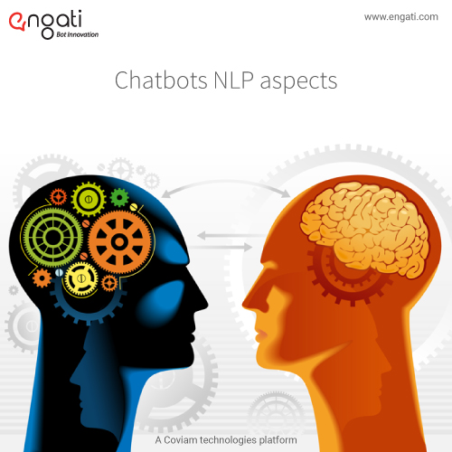 Bot essentials 7: Chatbots NLP aspects - the deep dive 1