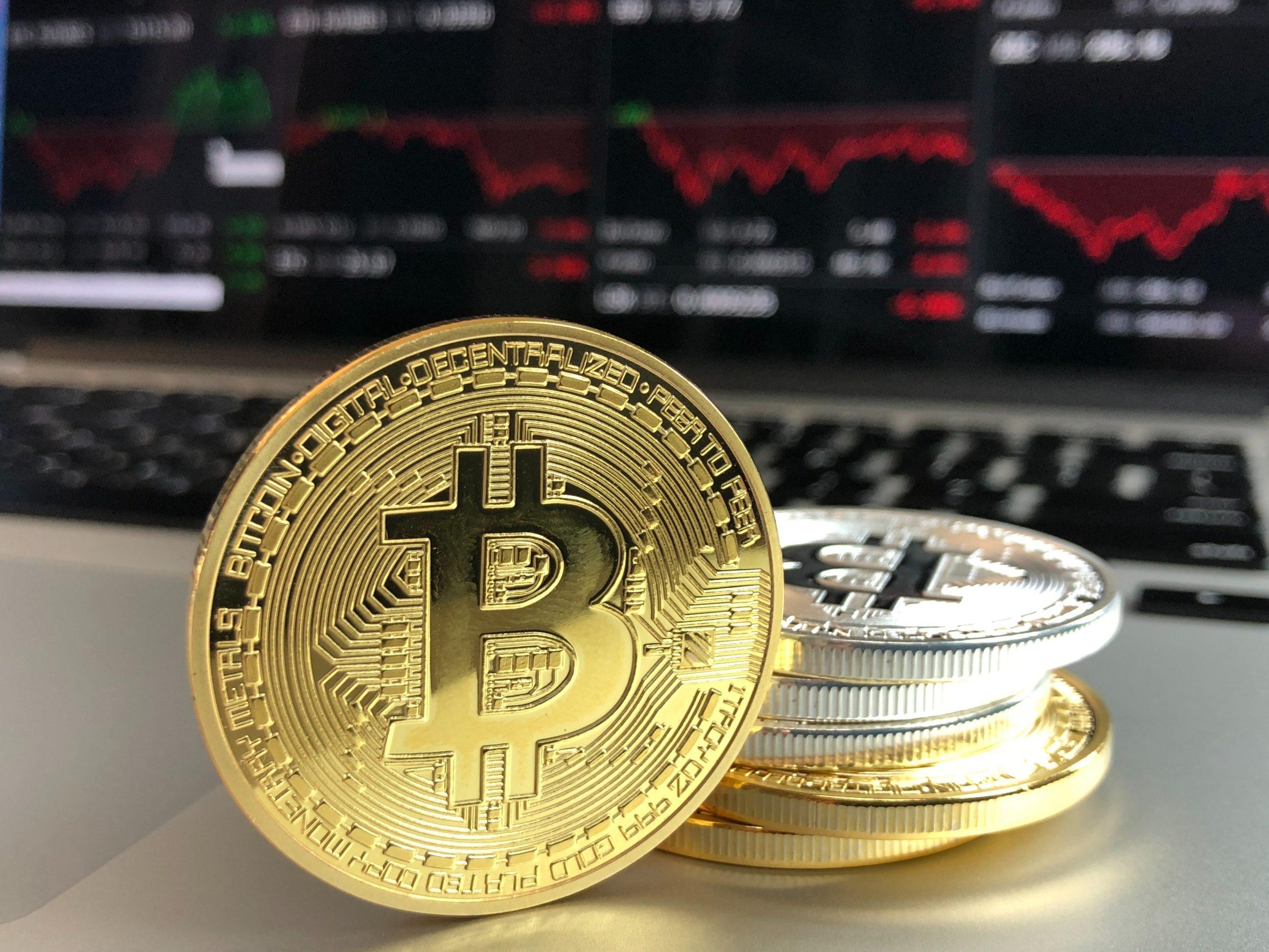 Bot essentials 14: Blockchain and chatbots