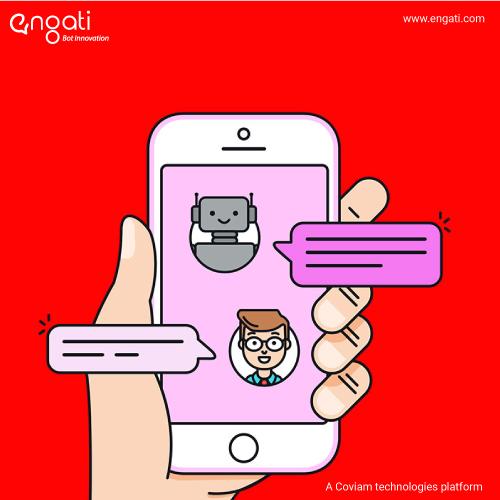 Bot essentials 5: How do chatbots work – the basic FAQ bot