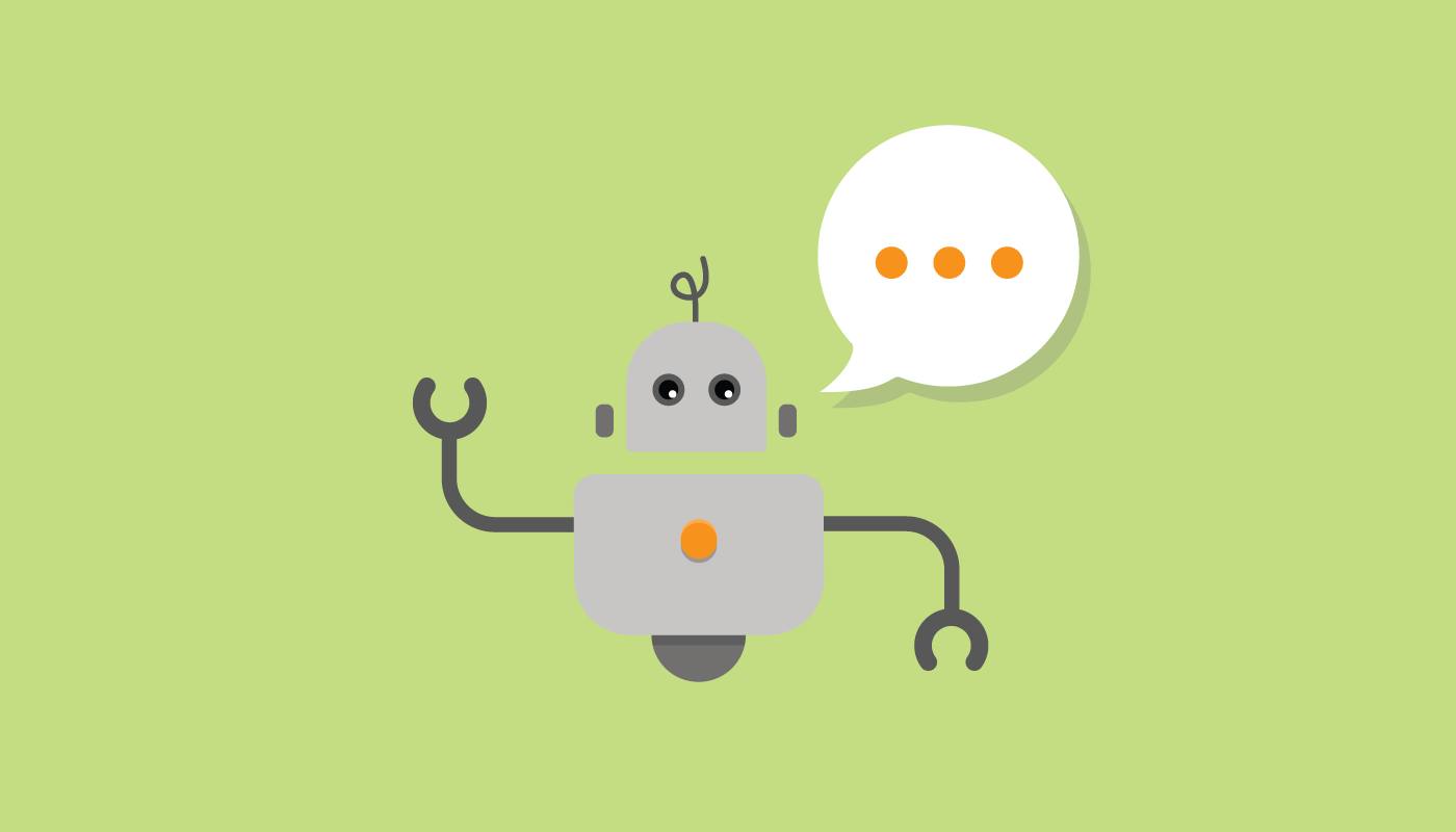 What are chatbots for business?