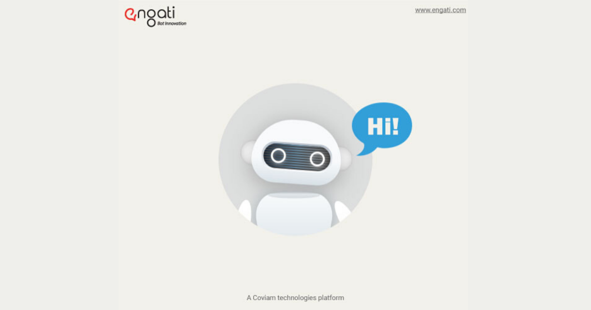 Get started with Engati chatbot platform