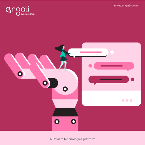 Bot essentials 2: Interactions go conversational