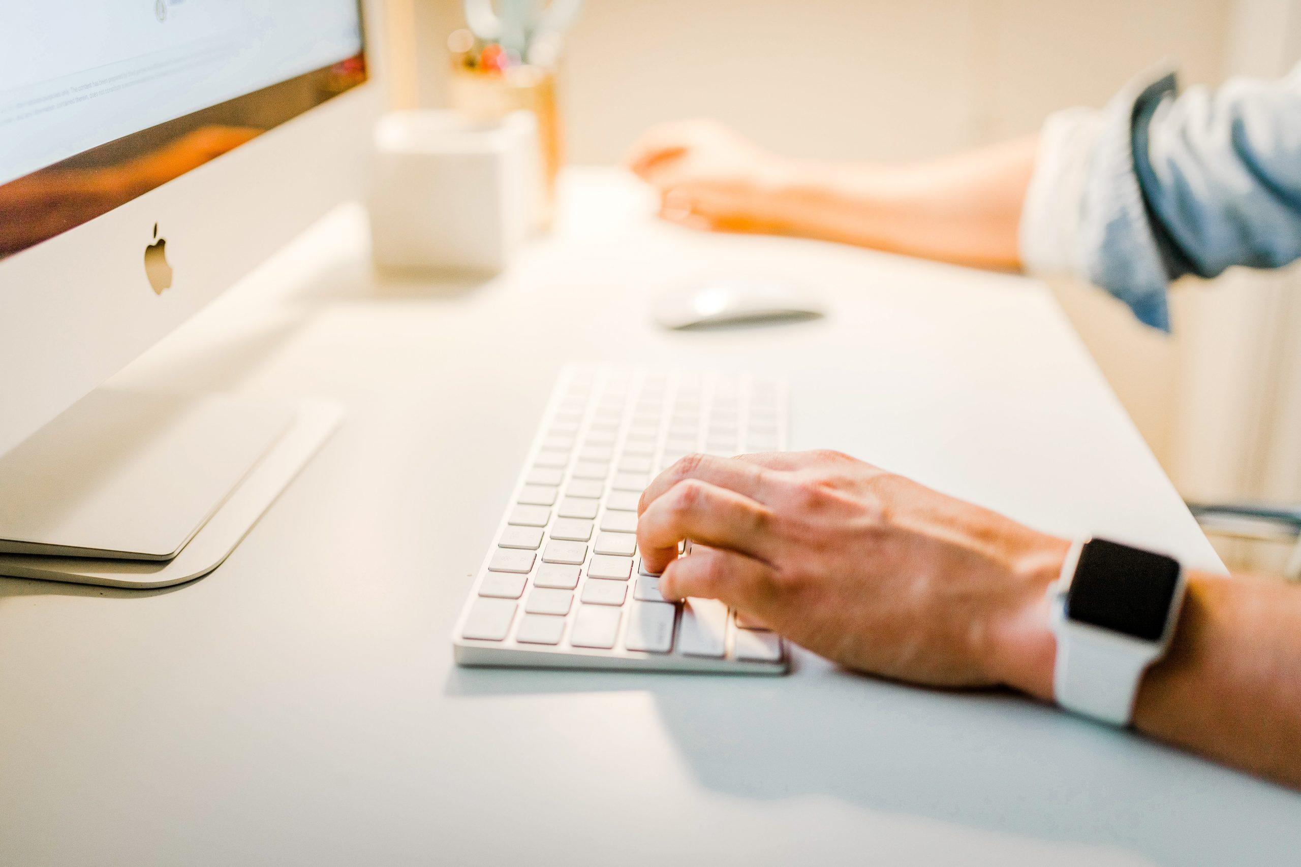 Enhance customer-business relationship through chatbot