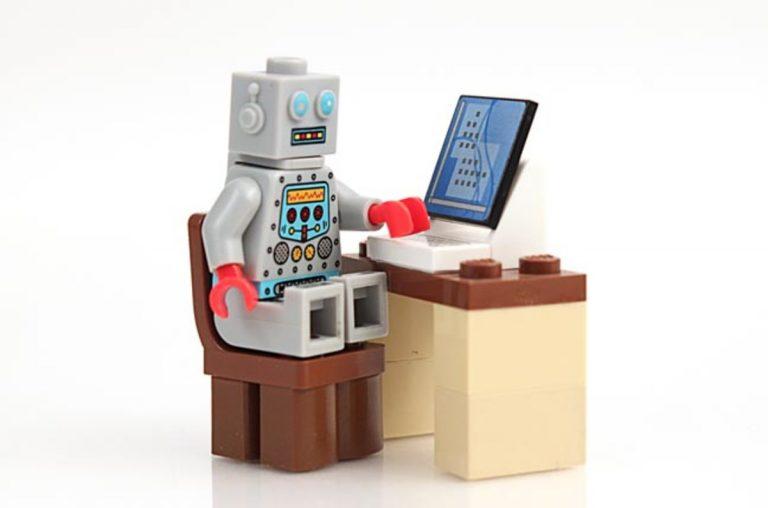 chatbot interaction