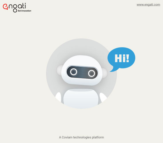 Advantages of implementing chatbot technology with engati