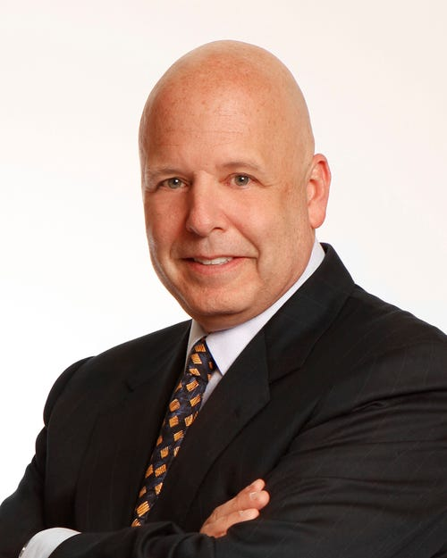 Shep Hyken on how to create exceptional customer servic