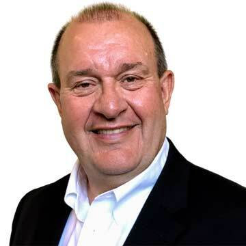 Colin Shaw on how to make your CX customer oriented