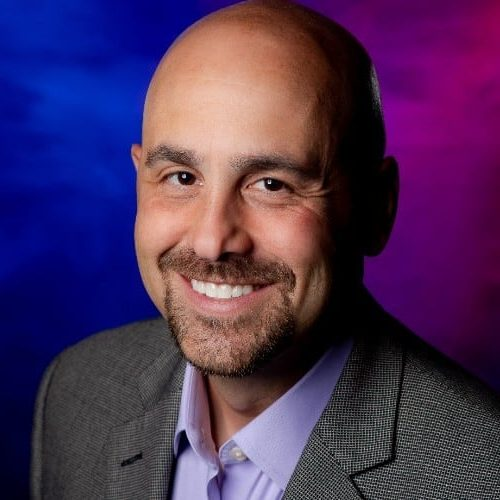 Dan Gingiss is the Chief Experience Officer of The Experience Maker LLC.