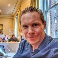 Paul Colmer on Adopting AI culture