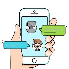 Benefits of Chatbots | Engati platform