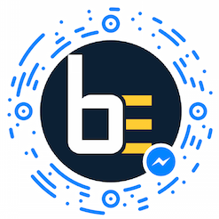Facebook Plugins for a Messenger Bot with engati