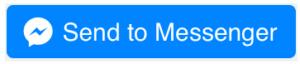 Facebook Send to Messenger plugin