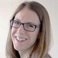 Alisha Robert talks about integrating Multi-channel strategy on Engati