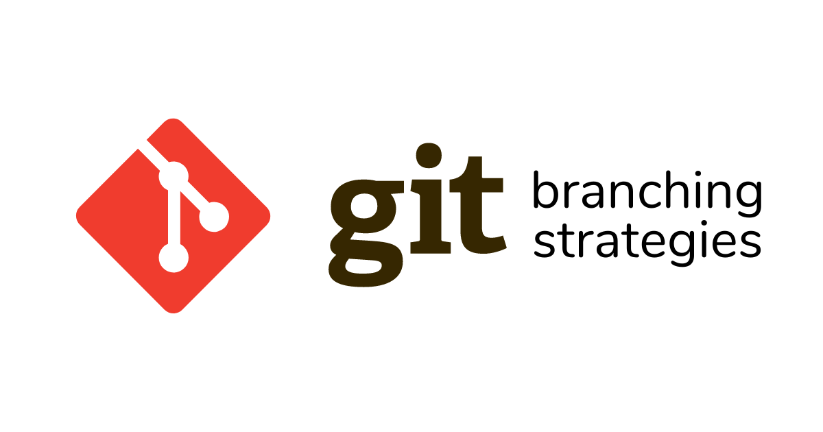 Git Branching Strategies
