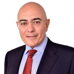 Aghiath Chbib is a Digital Forensics business leader and also the founder of Seecra.