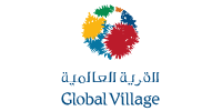 Global Village multilingual chatbot supports Arabic conversations