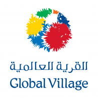 Global Village Brands of the World™ arabic multilingual chatbot with rtl support engati