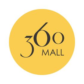 how 360 mall uses a multiingual chatbot engati