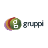 gruppi a hungarian e-commerce engati multilingual chatbot