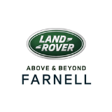 farnell landrover uses engati multilingual bots
