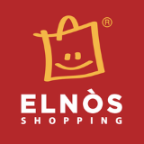 elnos shopping engati multilingual italian chatbot