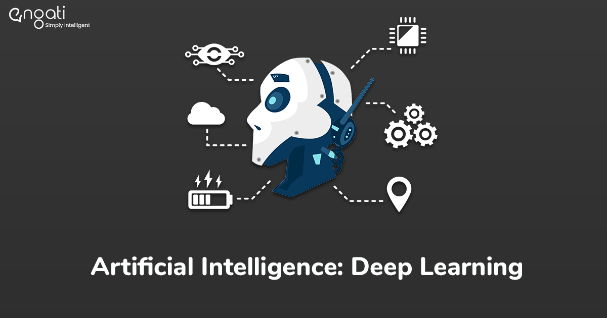 Artificial Intelligence: Deep Learning