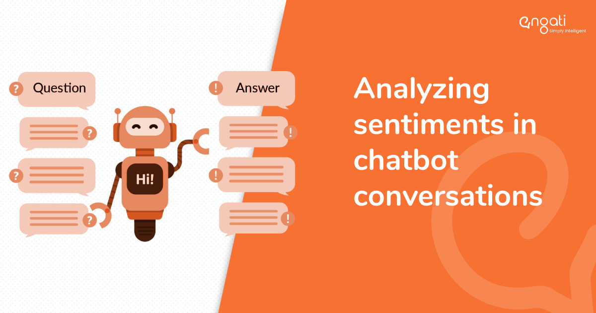 BERT for sentiment analysis of chatbot conversations