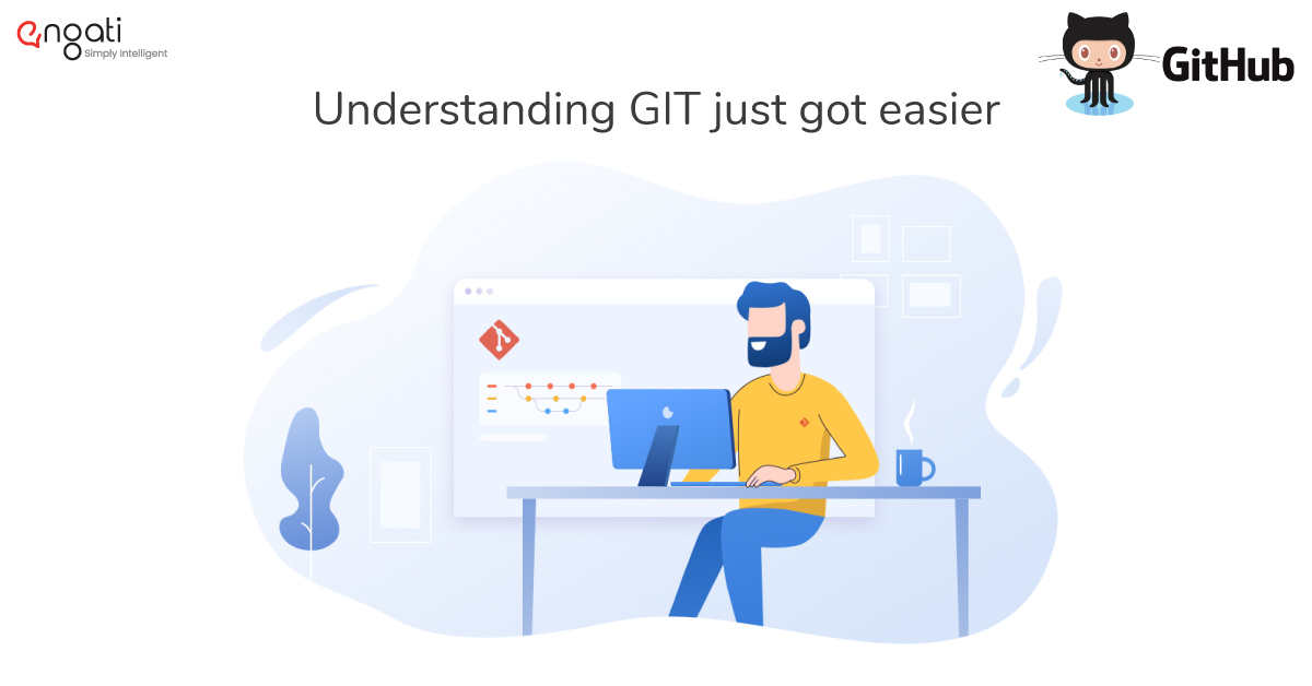 Understanding GIT just got easier
