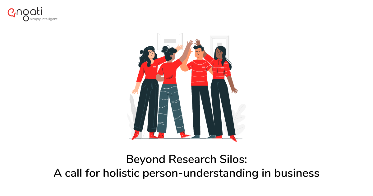 Beyond research silos: A call for holistic person-understanding in business